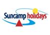 Logo-Suncamp