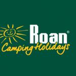roan logo 3