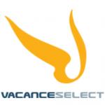 vacanselect logo