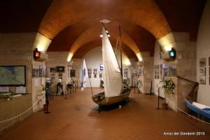 museo della Pesca 2