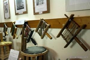 museo della Pesca 3