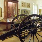 Museo Solferino